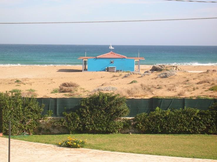 Estremo sud appartamenti in villa con piscina affitto per le vacanze in sicilia - Affitto casa vacanze sicilia con piscina ...